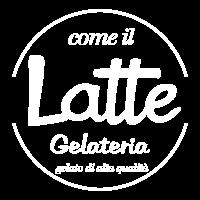 LOGO-COME-IL-LATTEMODIFICATO